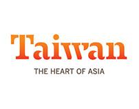 Taiwan Tourism Board