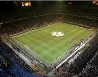 UEFA PLAYOFFS STD
