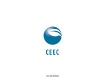 CHINA ENERGY ENGINEERING GROUP Co.Ltd.- LYU XIN DESIGN
