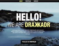 DRAKKADR Studio