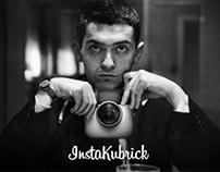 InstaKubrick