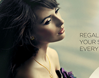 DSF CAMPAIGN_POPLEY JEWELLERY