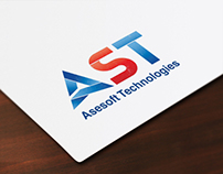 AST - Asesoft Technologies