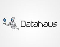 Datahaus