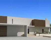 HOUSE IN SANTARÉM - PORTUGAL