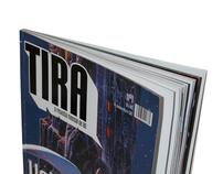 TIRA Magazine
