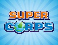 Super Corps