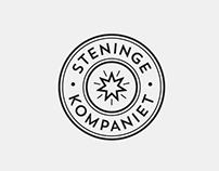 Steningekompaniet | Identity