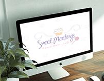 Sweet Meetings