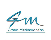 Mini Project For Grand Mediterranean Travel Agency