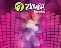 PDV Zumba Fitness//