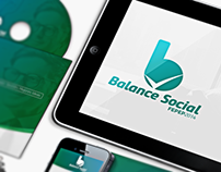Balance social - Fondo de empleados EPM