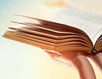 Semana Municipal da Bíblia