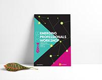 AIGA, Emerging Professionals