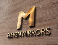 11 Mirrors Hotel | Project
