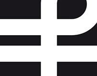 Logo Siete
