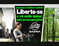 Mídia Impressa//Anúncios