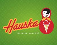 Hauska - Special Project