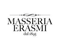 Masseria Erasmi