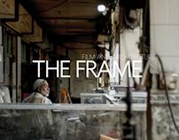 Thesis Shortfilm