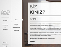 mecazistanbul - Website