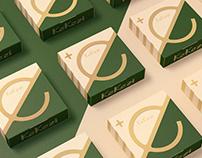 KeKezi | Branding