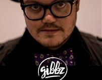 Gibbz -  Artwork
