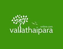 Vallathaipara Online Branding