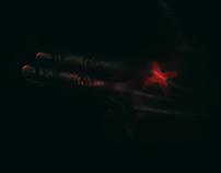 Neon 4 bang.