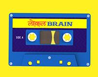 PromaxBDA India 2017 Opener - Local Brain