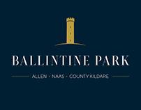 Ballintine Park
