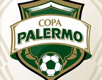Copa Palermo