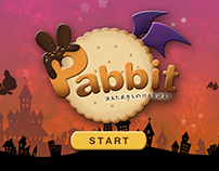 Pabbit PlayMovie