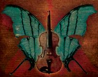 EASYWAY - LAUDAMUS VITA (ALBUM & MOVIE)