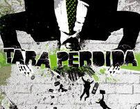 TARA PERDIDA - NADA A ESCONDER
