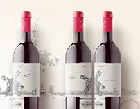 Vinařství Veverka