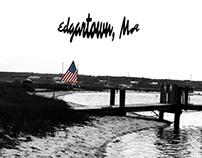 Edgartown Photo Edits