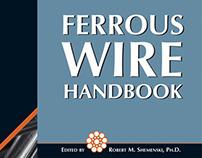 Ferrous Wire Handbook