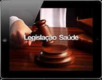 Legislação Saúde - Bradesco