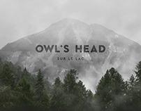 Owl's Head