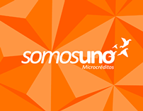 SomosUno