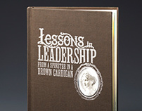 STC Lessons in Leadership