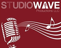 Studiowave Productions