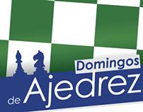 Vita Tabulas - Chess Club Brand
