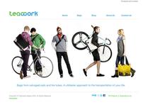 teamworkbags.com