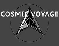 Acidulant's Cosmic Voyage
