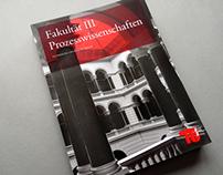 Brochure TU Berlin