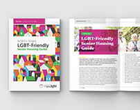 CFA LGBT - Housing Guide