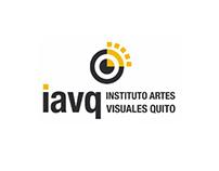 IAVQ - Clase A