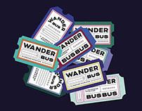 Wanderbus